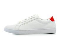 Tommy Hilfiger Shoes Venus 22a 3