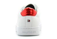 Tommy Hilfiger Shoes Venus 22a 4