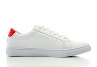 Tommy Hilfiger Shoes Venus 22a 5