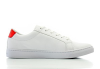 Tommy Hilfiger Pantofi Venus 22a 5