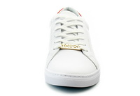 Tommy Hilfiger Shoes Venus 22a 6