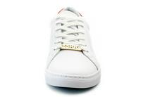 Tommy Hilfiger Pantofi Venus 22a 6