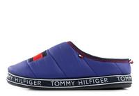 Tommy Hilfiger Papuče Downslipper 3