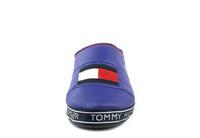 Tommy Hilfiger Papuče Downslipper 6