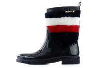 Tommy Hilfiger Csizma Oxford 26cw 3