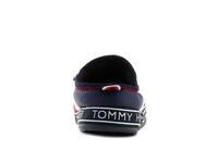 Tommy Hilfiger Slapi Downslipper 1d 4