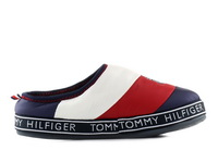 Tommy Hilfiger Slapi Downslipper 1d 5