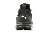 Puma Cipő Enzo Weave 4