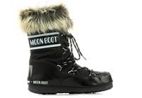 Moon Boot Cizme Monaco Low Wp 5