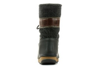 Moon Boot Csizma Vienna Felt Wp 4