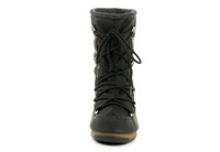 Moon Boot Csizma Vienna Felt Wp 6