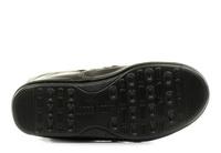 Moon Boot Cizme Soft Shade Wp 1