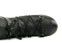 Moon Boot Cizme Soft Shade Wp 2