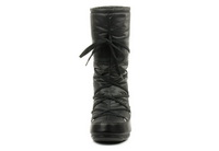 Moon Boot Cizme Soft Shade Wp 6