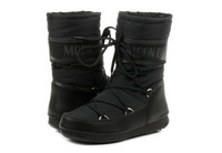 Moon Boot Csizma S.shade Mid Wp