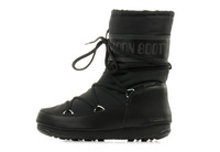 Moon Boot Csizma S.shade Mid Wp 3