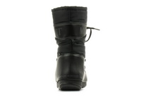 Moon Boot Csizma S.shade Mid Wp 4
