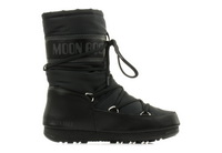 Moon Boot Csizma S.shade Mid Wp 5
