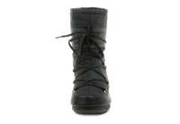 Moon Boot Csizma S.shade Mid Wp 6