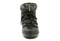 Moon Boot Csizma Low Nylon Wp 6