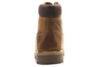 Timberland Bakancs 6 Inch Prem Boot 4