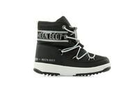 Moon Boot Cizme Moon Boot Jr Boy Mid Wp 5