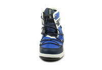 Moon Boot Cizme Moon Boot Jr Boy Mid Wp 6