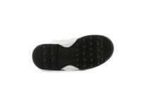 Moon Boot Vysoké boty Soft Wp 1