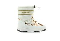 Moon Boot Vysoké boty Soft Wp 5