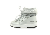 Moon Boot Vysoké Boty Moon Boot Jr Girl Low Nylon Wp 3
