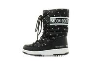 Moon Boot Csizma Q.star Wp 3
