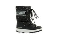 Moon Boot Csizma Q.star Wp 5