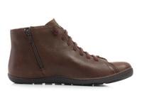 Camper Pantofi Peu Cami 5