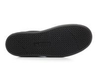 Puma Cipő Smash Platform 1