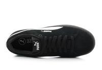 Puma Cipő Smash Platform 2