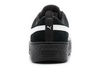 Puma Cipő Smash Platform 4