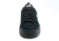 Puma Cipő Smash Platform 6