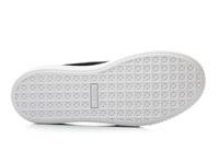Puma Pantofi Suede Platform Bling Wns 1