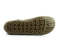 Camper Cipő Peu Cami 1