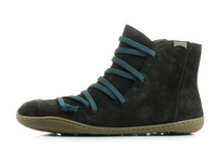 Camper Cipő Peu Cami 3