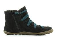 Camper Cipő Peu Cami 5