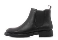 Vagabond Vysoké boty Alex W 3