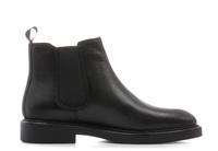 Vagabond Vysoké boty Alex W 5