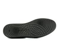 Vagabond Vysoké boty Luis 1