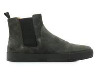 Vagabond Vysoké boty Luis 5