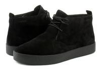 Vagabond-Nízké boty-Luis