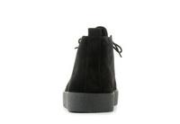 Vagabond Nízké boty Luis 4
