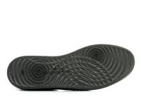 Vagabond Nízké boty Luis 1