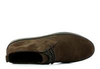 Vagabond Nízké boty Luis 2