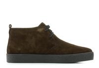 Vagabond Nízké boty Luis 5